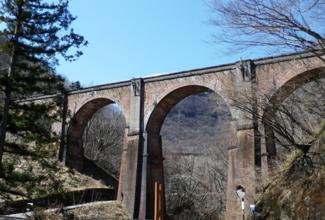 めがね橋.png