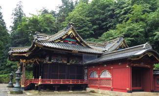 妙義神社.png
