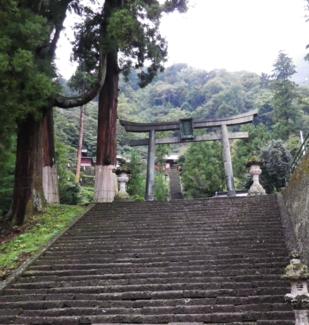 妙義神社参道.png