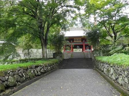 妙義神社1.jpg