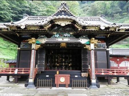妙義神社10.jpg