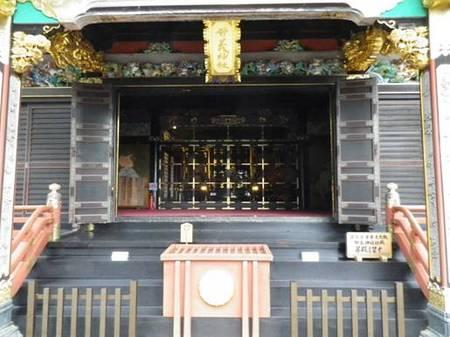 妙義神社11.jpg