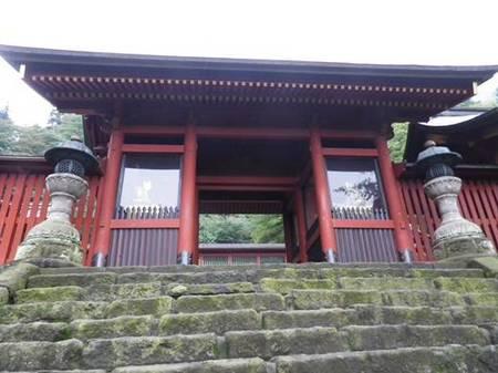 妙義神社12.jpg