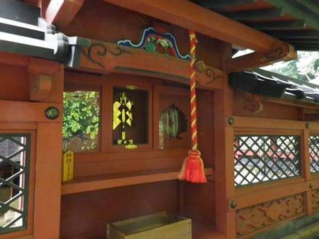 妙義神社14.jpg