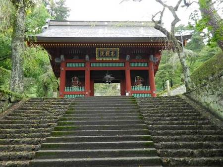 妙義神社2.jpg
