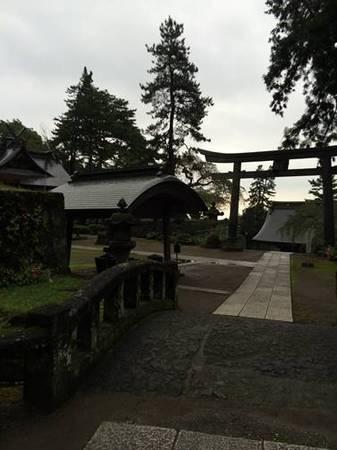 妙義神社6.jpg