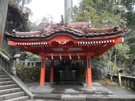 榛名神社12.jpg