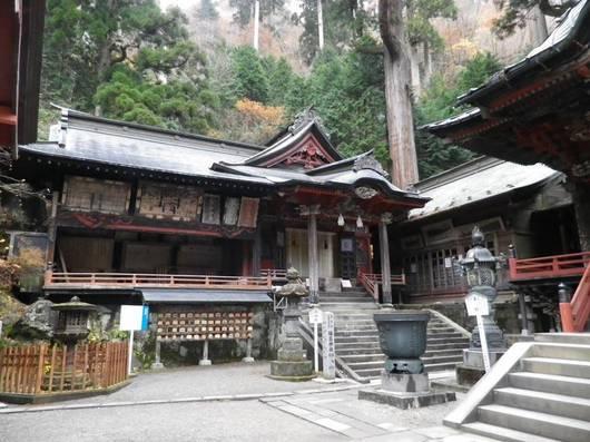 榛名神社19.jpg