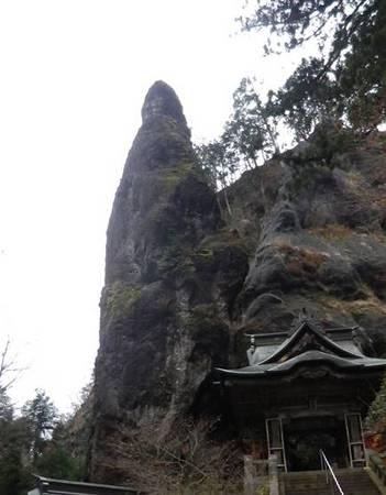 榛名神社25.jpg