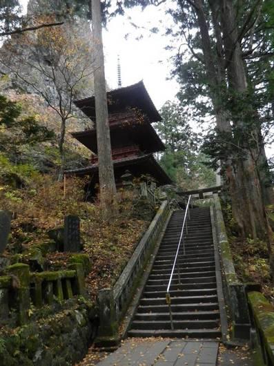 榛名神社8.jpg