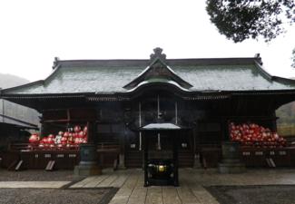 達磨寺.png
