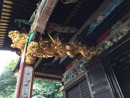 妙義神社13.jpg