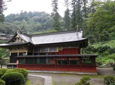 妙義神社15.jpg