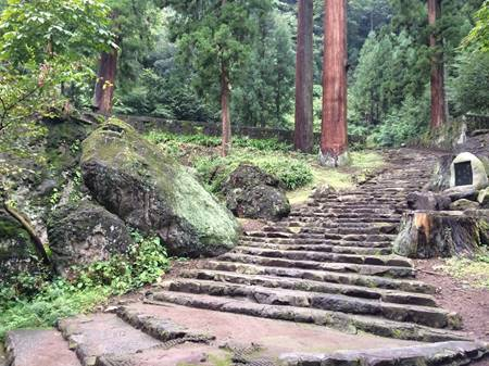 妙義神社17.jpg