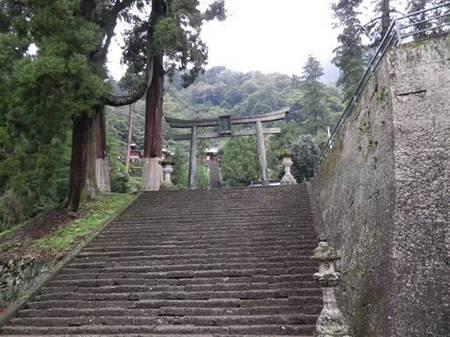 妙義神社3.jpg