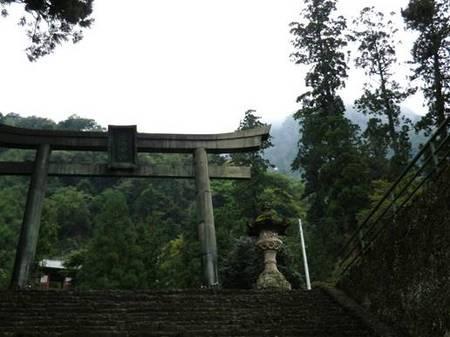 妙義神社4.jpg