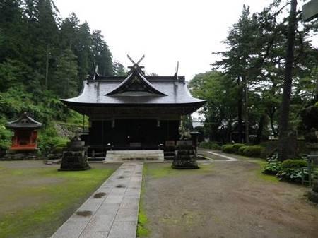 妙義神社5.jpg