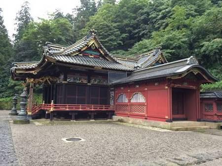 妙義神社8.jpg