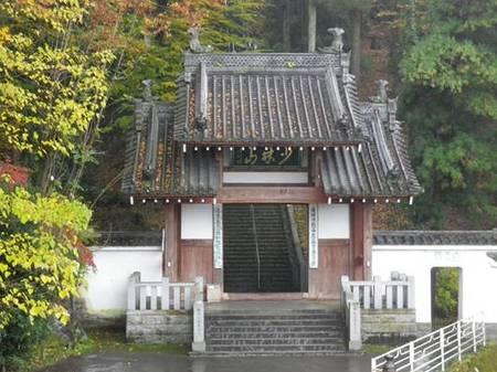 少林山2.jpg
