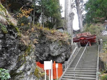 榛名神社11.jpg