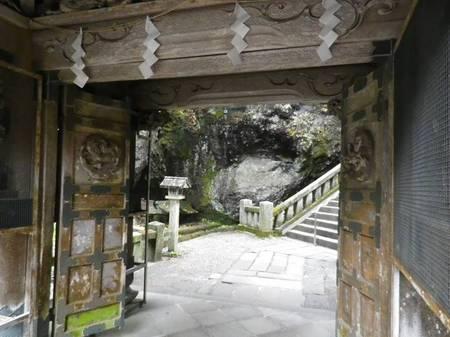 榛名神社17.jpg