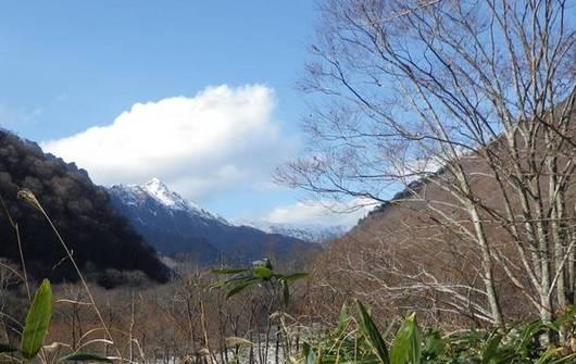 谷川岳3.jpg